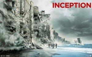 Inception Theme