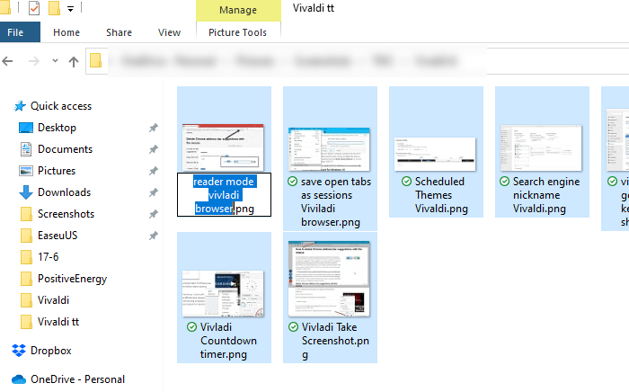 rename multiple files windows